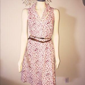 🌺🌸Woman april cornell dresses